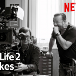 Lachen met Ricky Gervais in After Life seizoen 2 bloopers