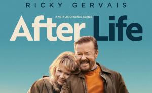 After Life seizoen 3