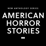 Ryan Murphy komt met American Horror Story spin-off American Horror Stories