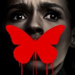 Nieuwe trailer voor horror thriller Antebellum