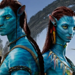 James Cameron's Avatar sequels kosten $1 miljard