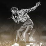 Netflix deelt trailer voor Ben Platt: Live From Radio City Music Hall