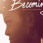 Trailer voor Netflix's Becoming met Michelle Obama