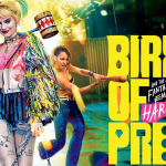 Winactie | Birds of Prey: And the Fantabulous Emancipation of One Harley Quinn Blu-ray – Beëindigd