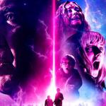 Nieuwe poster voor Color Out of Space met Nicolas Cage