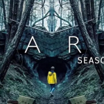 Trailer voor Netflix serie Dark seizoen 3