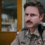 David Arquette keert terug voor Scream reboot