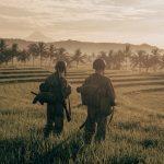 Trailer voor de Nederlandse film De Oost
