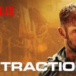 Netflix werkt officieel aan Extraction 2 met Chris Hemsworth