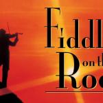 Thomas Kail regisseert Fiddler On The Roof filmadaptatie
