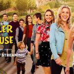 Trailer laatste afleveringen Fuller House seizoen 5