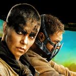 George Miller bevestigt volgende Mad Max-film is een Furiosa prequel