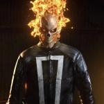 Werkt Marvel Studios aan een nieuw Ghost Rider project