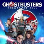 Paul Feig wil de 3,5 uur durende Ghostbusters Director's Cut uit 2016 uitbrengen