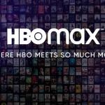 HBO Max lanceert met Harry Potter-films en 10.000 uur aan content