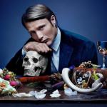 Komt Netflix met Hannibal seizoen 4?
