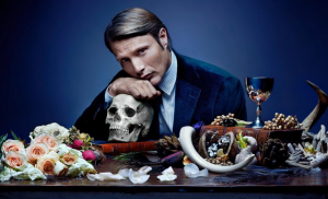 Hannibal seizoen 4