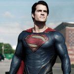 Henry Cavill in gesprek voor terugkeer als Superman