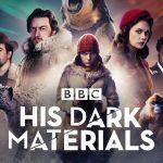 HBO's His Dark Materials seizoen 2 verschijnt nog dit jaar