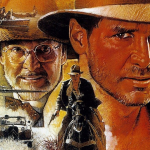 Indiana Jones 5 update en James Mangold bevestigd als regisseur