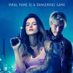 Trailer & poster voor Infamous met Bella Thorne & Jake Manley