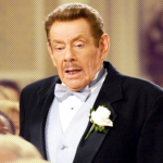The King of Queens-acteur Jerry Stiller overleden