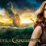 Karen Gillan hoofdrol in Pirates of the Caribbean reboot?