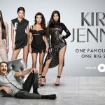 Nieuwe poster en trailer voor Kirby Jenner