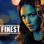 Trailer voor L.A.'s Finest seizoen 2 met Gabrielle Union & Jessica Alba