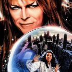 Scott Derrickson regisseert Labyrinth 2