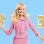 Mindy Kaling & Dan Goor schrijven scenario Legally Blonde 3