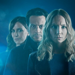 Liar seizoen 2 is vanaf 21 mei te zien
