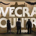 Teaser voor HBO's Lovecraft Country van Jordan Peele & J.J. Abrams