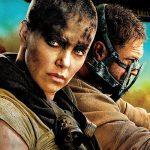 Mad Max: Fury Road binnenkort weer te zien bij KINO Rotterdam!