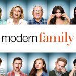 Modern Family keert terug op Netflix