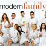 Modern Family seizoen 9 en 10 nu ook te zien op Netflix!