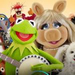 Muppets Now vanaf 31 juli op Disney+