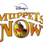 Muppets Now verschijnt deze zomer op Disney+