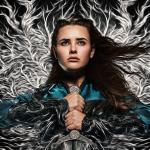 Cursed verschijnt deze zomer op Netflix