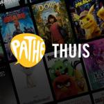Winactie | Maak kans op een gratis film bij Pathé Thuis – Beëindigd