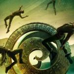 Nieuwe poster van The 100 seizoen 7