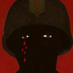 Da 5 Bloods wereldwijd vanaf 12 juni beschikbaar op Netflix