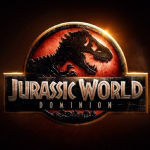 "Producent Frank Marshall noemt Jurassic World: Dominion: ""Start of a New Era"""