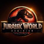 "Producent Frank Marshall noemt Jurassic World: Dominion: ""Start of a New Era"""