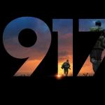 Winactie | 1917 Blu-ray & DVD – Beëindigd