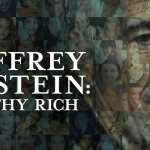 Trailer voor Netflix docuserie Jeffrey Epstein: Filthy Rich
