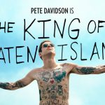Pete Davidson in de trailer voor The King of Staten Island