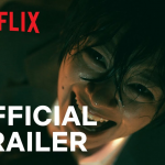 Trailer voor Netflix's Grudge horrorserie Ju-On: Origins
