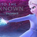 Into the Unknown: Making Frozen 2 volgende maand op Disney Plus