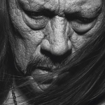 Trailer voor documentaire Inmate #1: The Rise of Danny Trejo